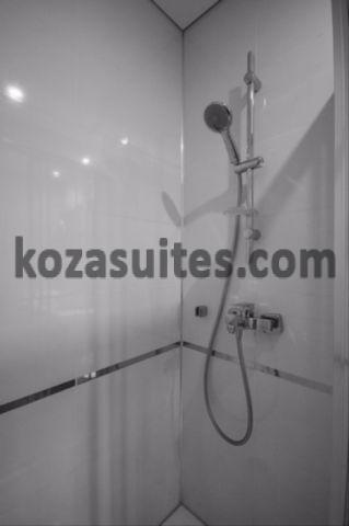 başakşehir kayaşehir ikitelli iosb masko istoç günlük kiralık eşyalı daire residence