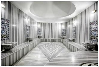 atatürk olimpiyat stadı bulvar istanbul bahçetepe nida park lüx eşyalı daire residence günlük kiralık